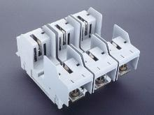 Sprint-Electric: NH Fuse base and covers